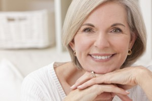 Social Security Retirement Benefits for Women