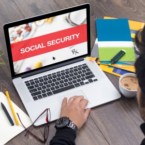 Social Security's Representative Payment Program