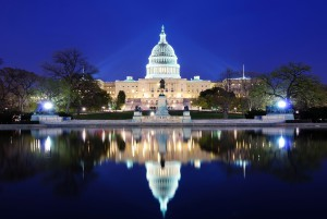 social security lawyers in dc