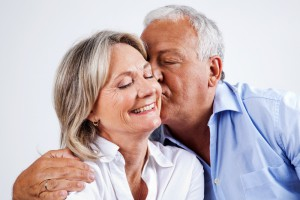 social security benefits for couples