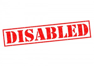 Qualify for Disability Benefits