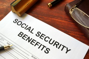 retroactive SSDI benefits